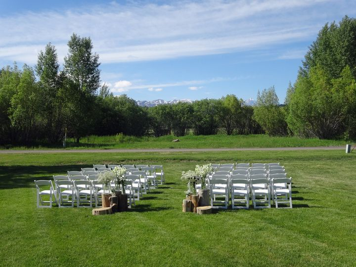 Tmx 1475083951993 Jh Winery 3 Teton Village wedding catering