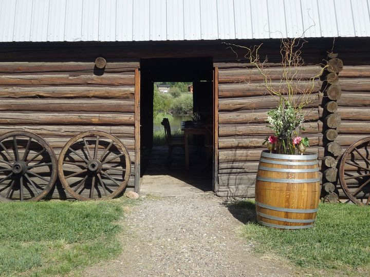 Tmx 1475083963007 Jh Winery 40 Teton Village wedding catering