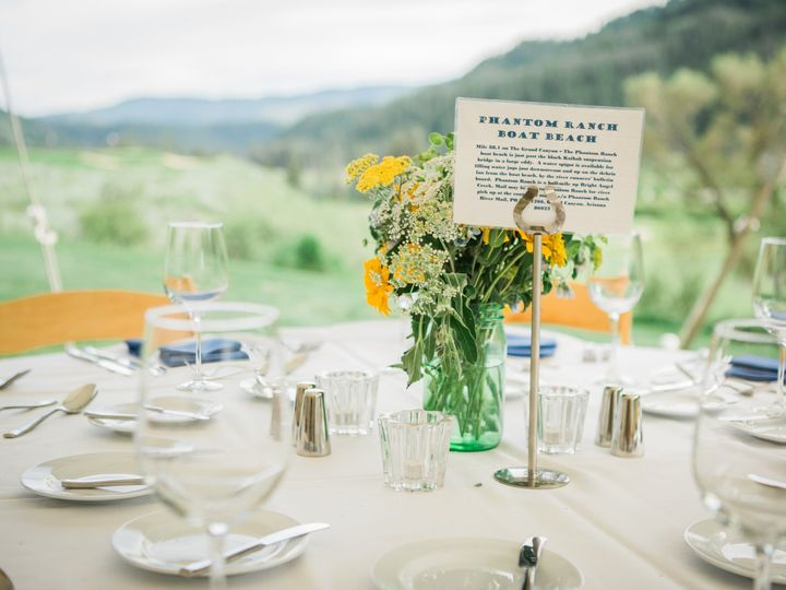 Tmx 1475084579688 553 Teton Village wedding catering