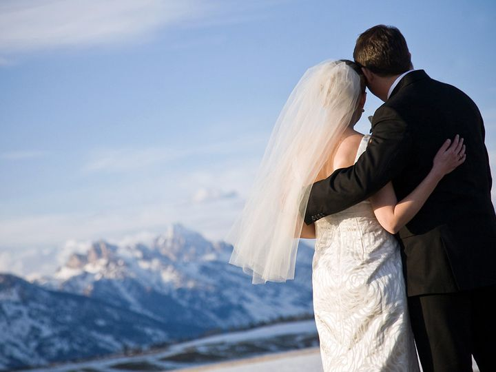 Tmx 1475084853587 Hotelterra26 Teton Village wedding catering