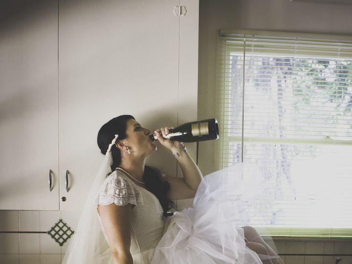 Tmx 1449685947572 Lacie Mg0037 Ben Lomond wedding photography