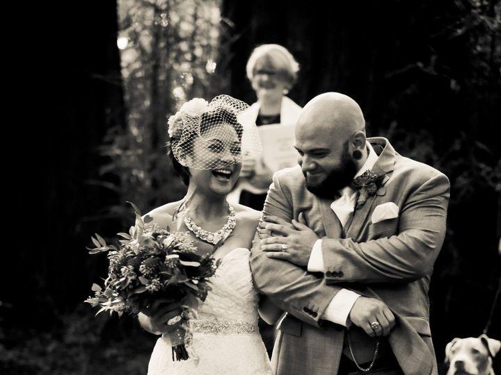 Tmx 1449686202285 1e4a0392 Ben Lomond wedding photography