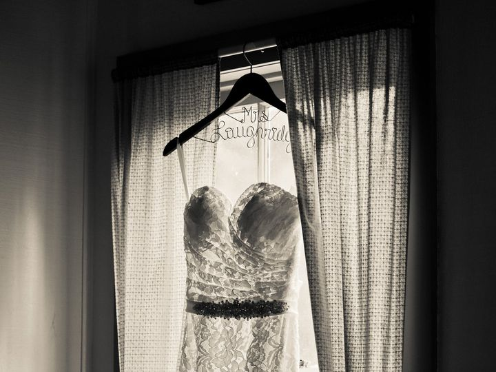 Tmx 1449686746231 1e4a9920 Ben Lomond wedding photography