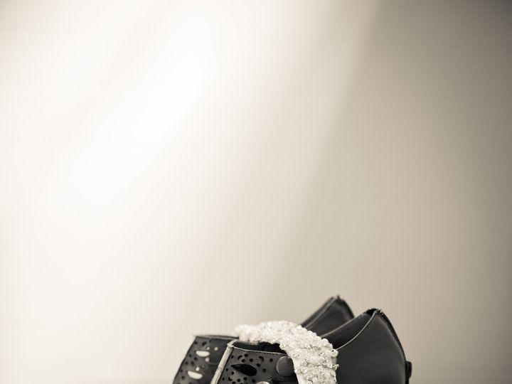 Tmx 1449686810585 1e4a9956 Ben Lomond wedding photography
