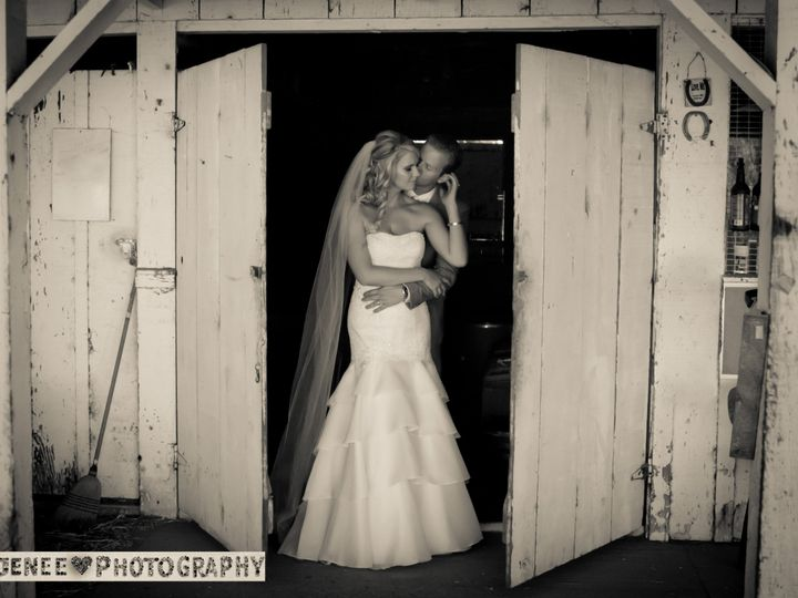 Tmx 1449686997483 Mg7986 Edit 2 Ben Lomond wedding photography