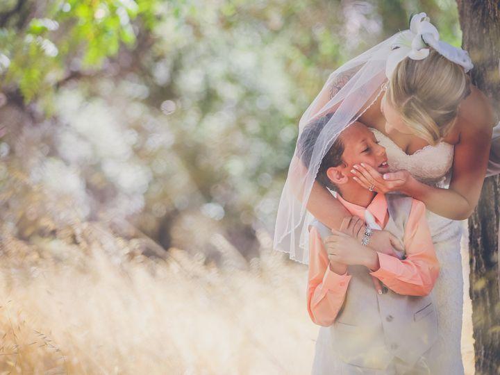 Tmx 1449687783851 G87a8095 Ben Lomond wedding photography