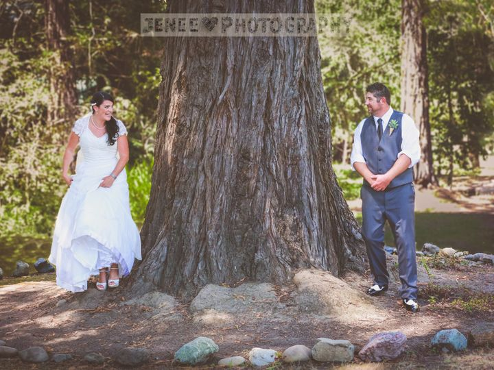Tmx 1449688007401 0y2a3690 Edit Ben Lomond wedding photography