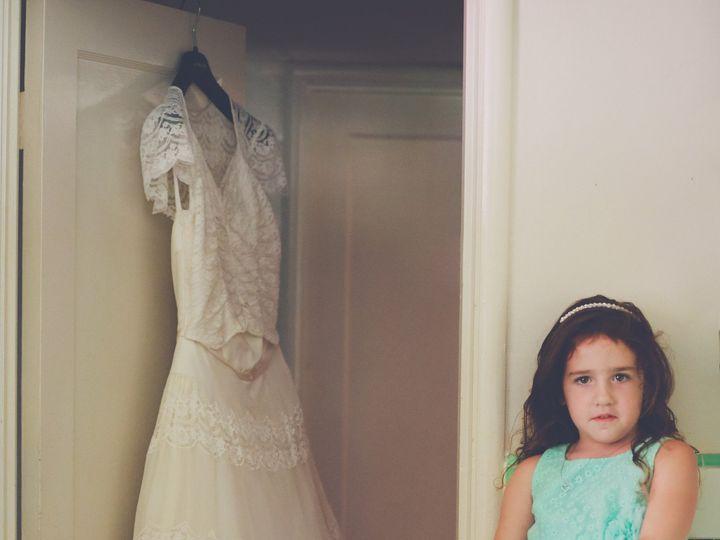 Tmx 1449688164384 0y2a3475 Ben Lomond wedding photography
