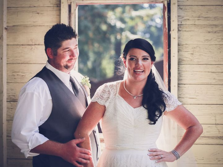 Tmx 1449688462931 0y2a4409 Ben Lomond wedding photography