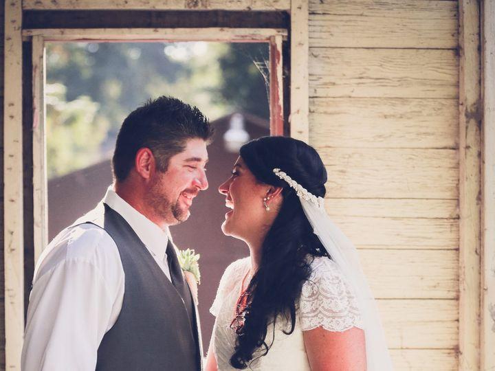Tmx 1449688723334 0y2a4414 Ben Lomond wedding photography