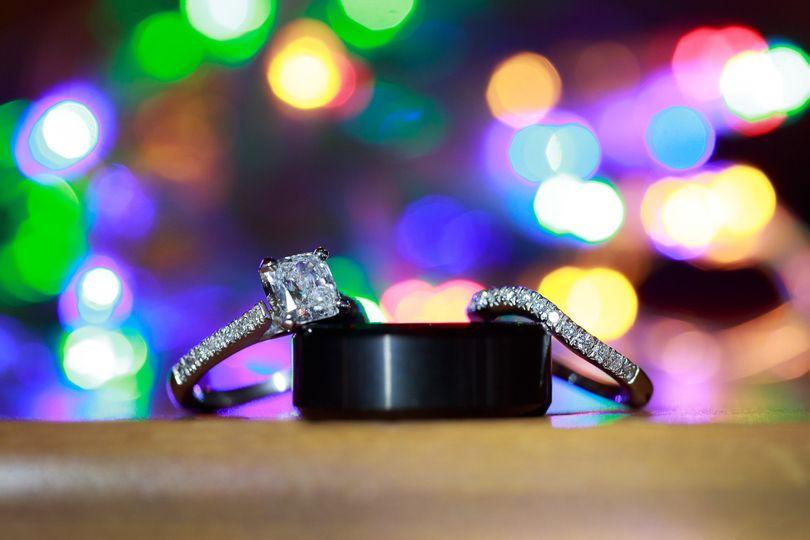 Weddings By Epic