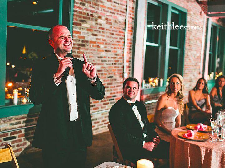 Tmx 1447703057167 Screen Shot 2015 11 16 At 2.34.32 Pm Saint Louis, MO wedding venue