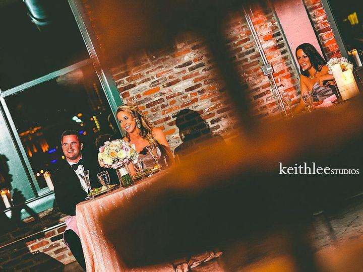 Tmx 1447703115593 Screen Shot 2015 11 16 At 2.34.58 Pm Saint Louis, MO wedding venue