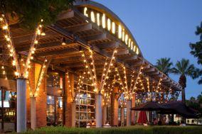 Gordon Biersch Brewery (Las Vegas)