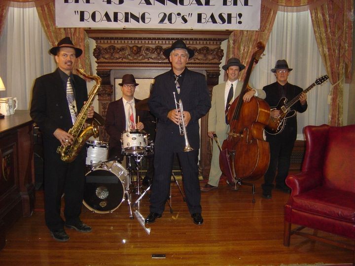 c255468e5af122a9 Best Jazz Band for hire Los Angeles