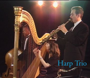harp trio 4