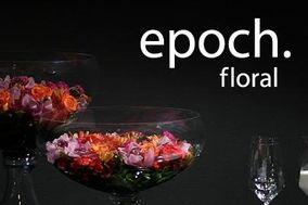 epoch. floral.