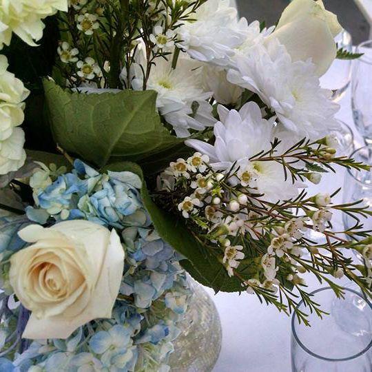 24a293123167f8e8 1515541332 2791789fde46cb25 1515541325813 2 flowers