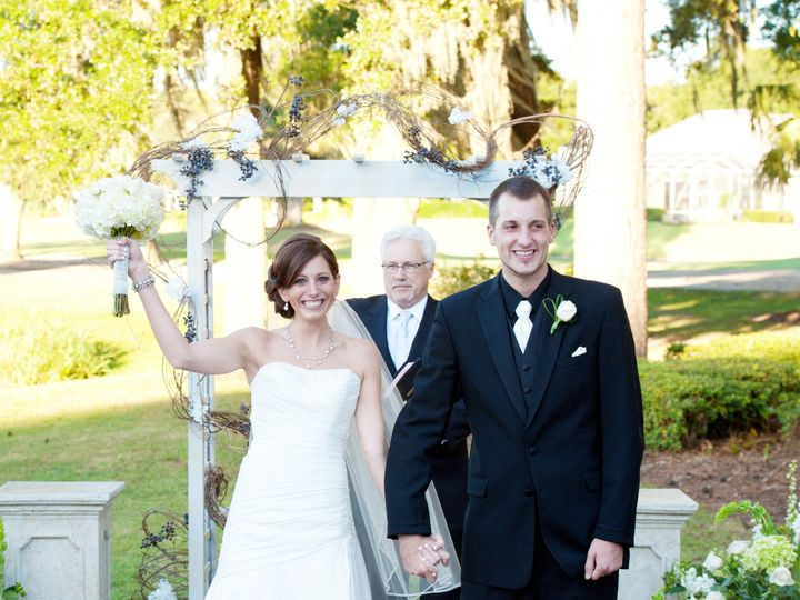 Tmx 1378397504604 Ryan Richelle Just Announced Jacksonville, FL wedding videography