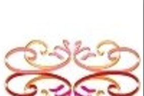 DeeKay Stationary & Events, LLC