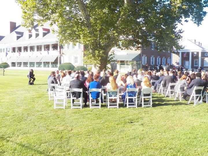 Tmx 1487870986741 1010030   Copy Philadelphia, PA wedding venue