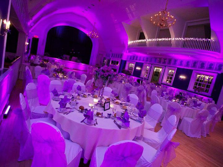 Tmx 1487872195304 Ballroom   Copy Philadelphia, PA wedding venue