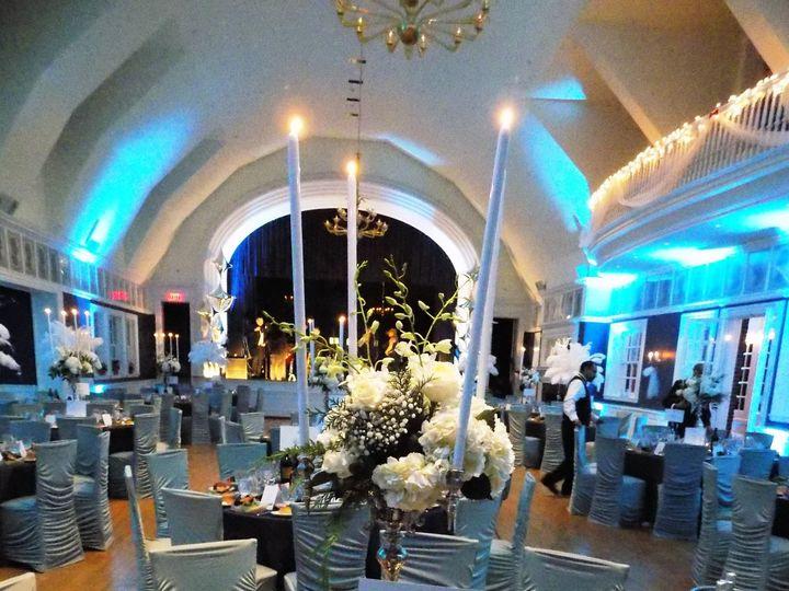 Tmx 1487872250426 Dscn0059   Copy Philadelphia, PA wedding venue