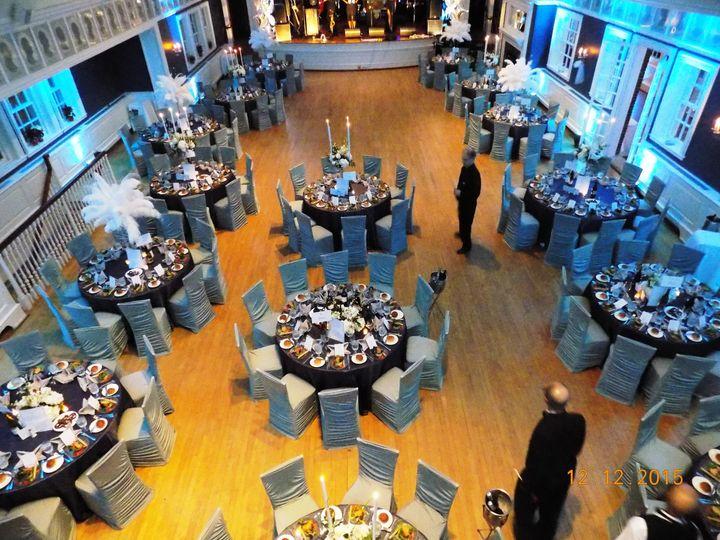 Tmx 1487872353107 Dscn0071   Copy Philadelphia, PA wedding venue