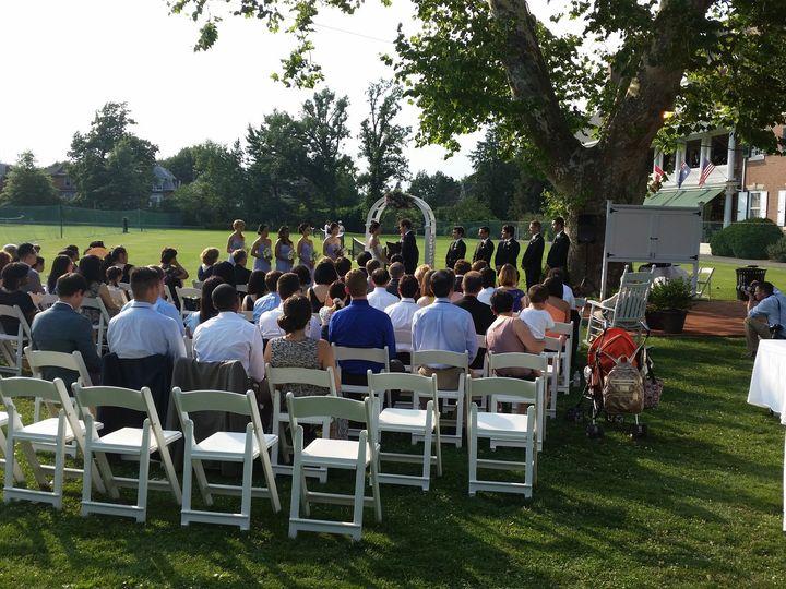 Tmx 1487873244849 20140712174855 Philadelphia, PA wedding venue