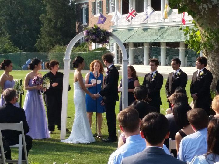 Tmx 1487873313909 20140712175208001 Philadelphia, PA wedding venue