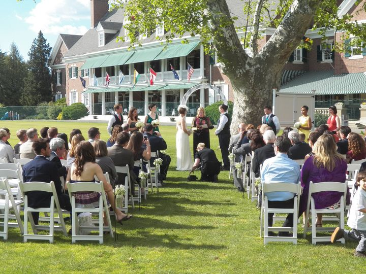 Tmx 1487873422591 1010458 Philadelphia, PA wedding venue