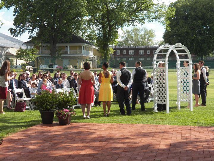 Tmx 1487873475922 1010468 Philadelphia, PA wedding venue