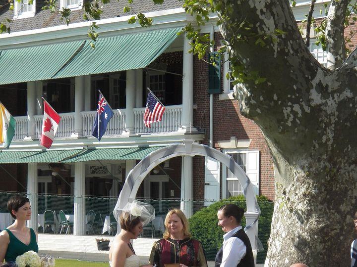 Tmx 1487873522571 1010477 Philadelphia, PA wedding venue