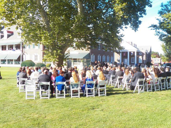 Tmx 1487873618621 1010029 Philadelphia, PA wedding venue