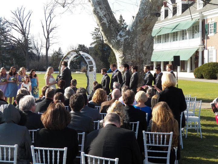 Tmx 1487873863409 1010441 Philadelphia, PA wedding venue