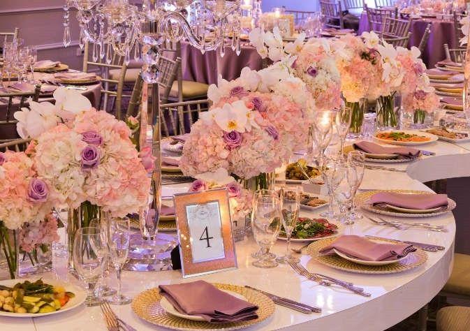 Tmx Elegant Wedding Beautiful Pink And Purple Wedding2 51 456138 158758955832932 Philadelphia, PA wedding venue