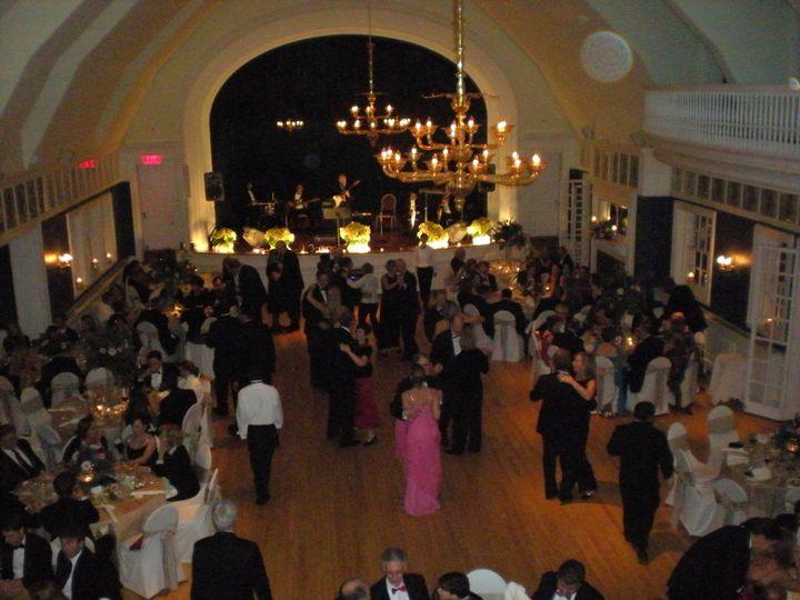 Tmx Very Nice Event 51 456138 158758960098994 Philadelphia, PA wedding venue