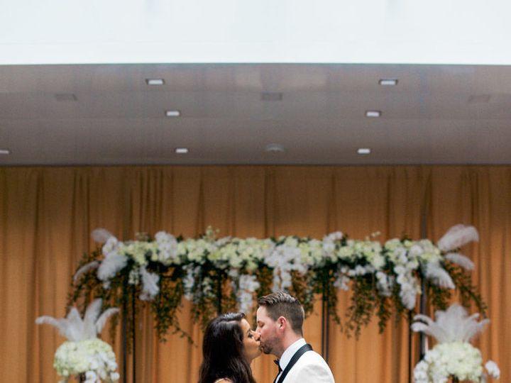 Tmx 1525127264 Be13ae3f13391a74 1525127263 Ecdd740f9db32273 1525127233148 11 Joule Dallas Wedd Dallas, TX wedding venue
