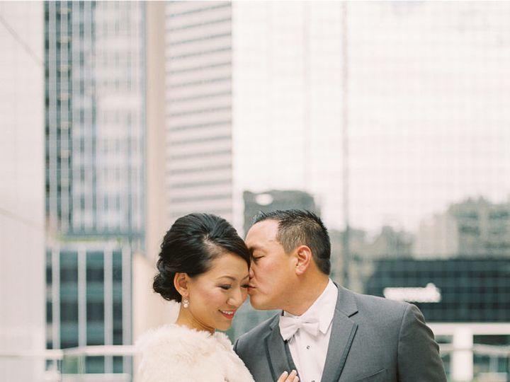 Tmx 1525127277 1835dc6bfd8e28dc 1525127276 D7b335dd0c0ddfe7 1525127233170 33 Joule Hotel Weddi Dallas, TX wedding venue