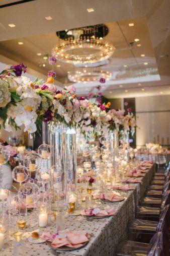 Tmx 1525127279 Ad0d98c74c0496f6 1525127278 1059903e4f576e26 1525127233178 41 The Joule Dallas  Dallas, TX wedding venue