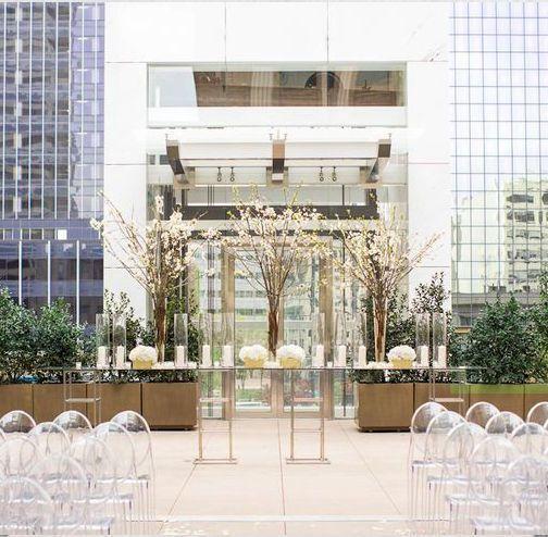 Tmx 1525127469 Ec820763944880ae 1525127468 1c9d84dfa5c30ca5 1525127447938 2 1 Dallas, TX wedding venue
