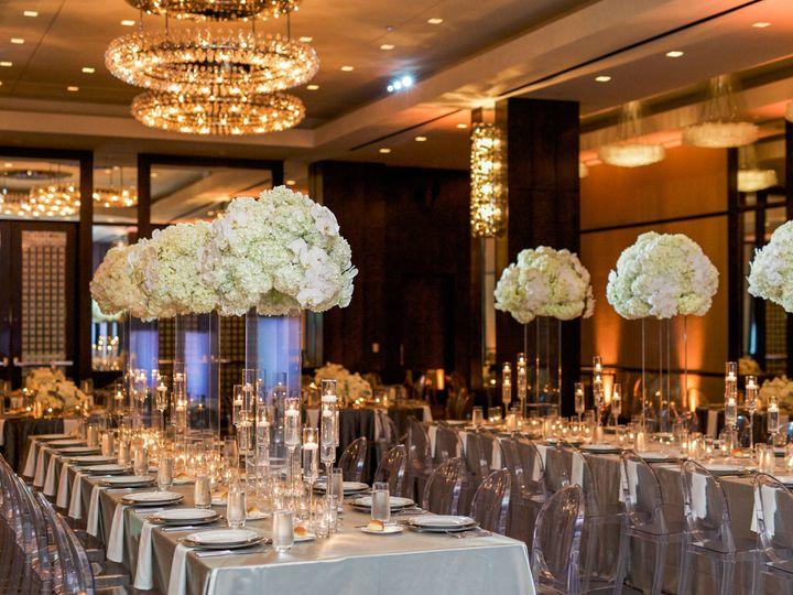 Tmx 1530292292 Cee7c58024f2f152 1530292290 Cd8146825fa6aad9 1530292289673 1 Daniel Wedding   J Dallas, TX wedding venue