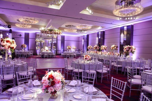 Tmx 1530292323 83c619e06254b90e 1530292322 125bdbffca9e75bb 1530292322770 6 0733 CDE0229  2  Dallas, TX wedding venue