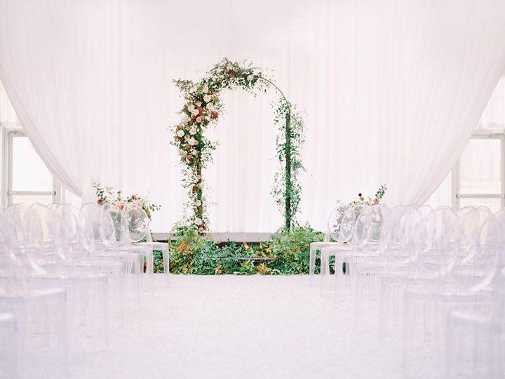 Tmx 1530292444 39a628512898da70 1530292443 Cf3e468046de517c 1530292442053 16 Modern Meets Rust Dallas, TX wedding venue