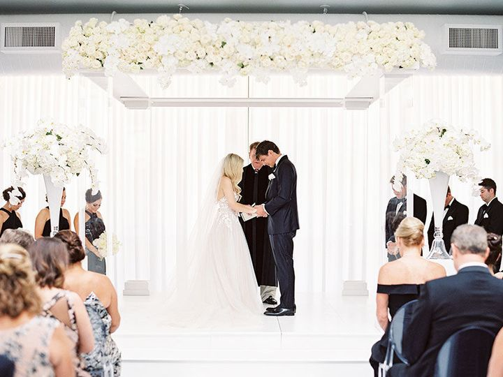 Tmx 1530292445 566baa190ffd60ea 1530292443 8d31f6a94038dfbe 1530292442037 10 BONT Lauren Murph Dallas, TX wedding venue