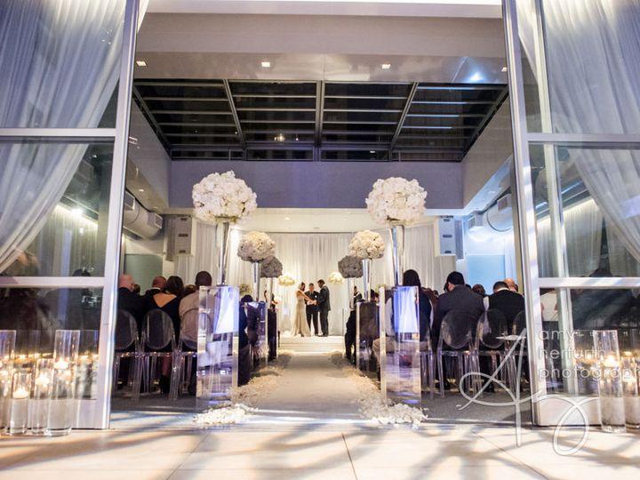Tmx 1530292445 Da9416366f8718e0 1530292443 B1624acd33ae2b76 1530292442054 19 The Joule Hotel 1 Dallas, TX wedding venue