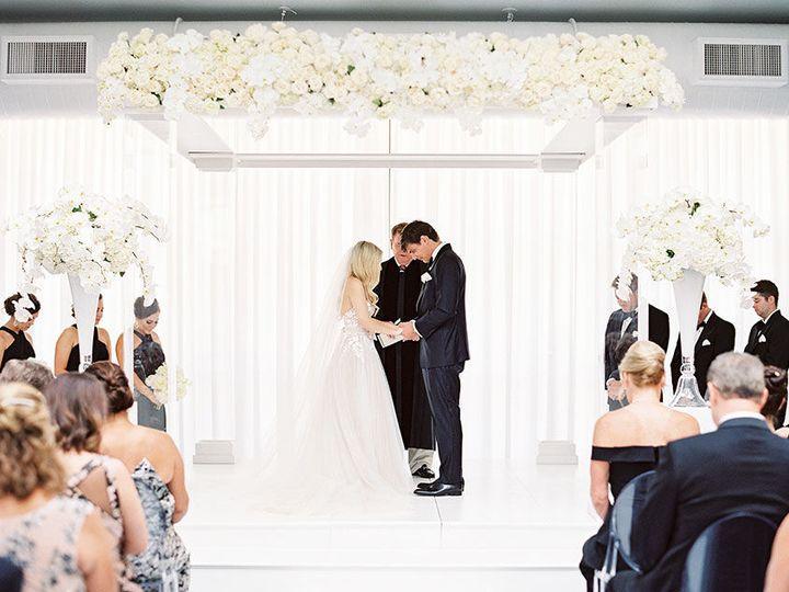 Tmx 1539271028 4933735cc3d4aea8 1539271027 6b0f2d259074875b 1539271020906 12 BONT Lauren Murph Dallas, TX wedding venue