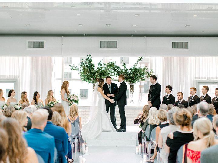 Tmx 1539271035 29633f74b58cc4a4 1539271033 9f8d39745176415f 1539271020944 29 Rachel Timmy   We Dallas, TX wedding venue