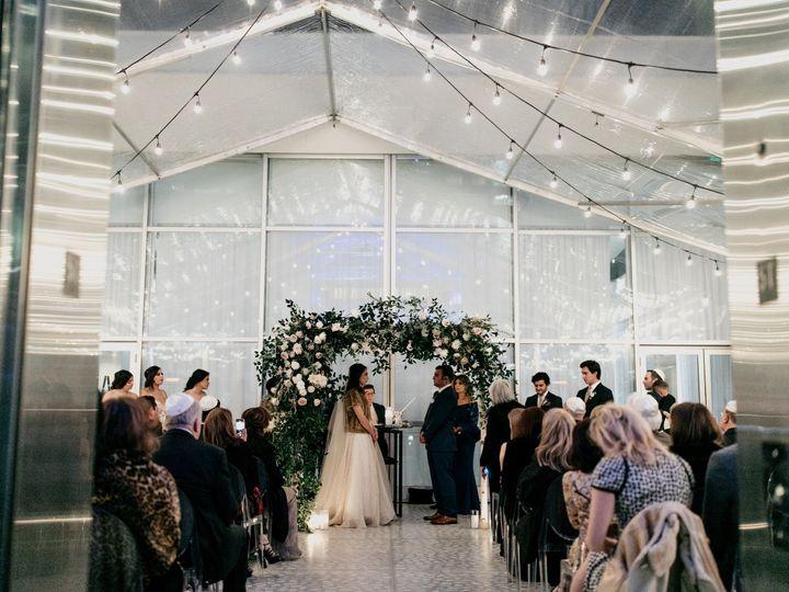 Tmx 1539271038 1617eefe4064a5a6 1539271034 B1635b439b5bc23d 1539271020948 35 Wedding 216 Dallas, TX wedding venue