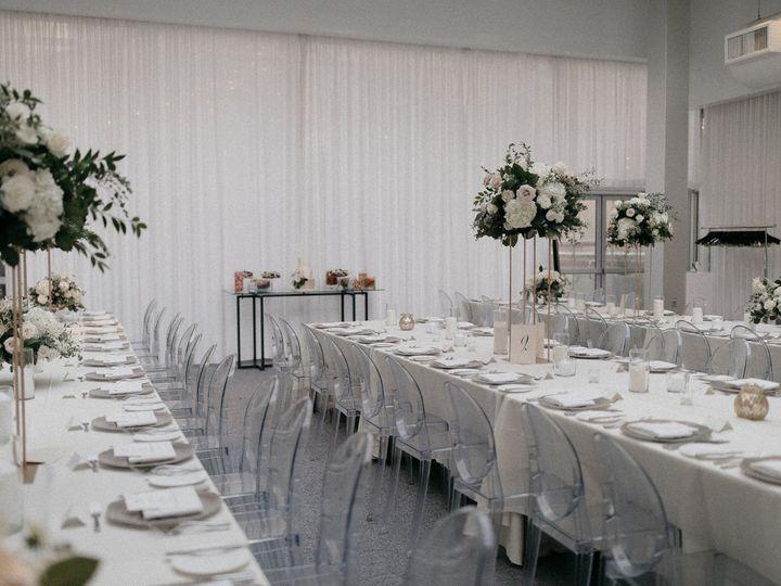 Tmx 1539271038 25e9f8fb0ef54966 1539271034 D77f1076553b6aca 1539271020947 34 Wedding 152 Dallas, TX wedding venue
